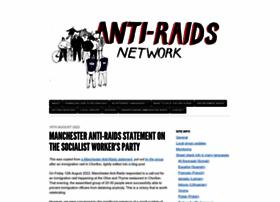 antiraids.net