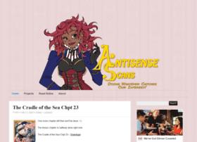antisensescans.com