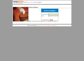 antispam.unodata.com.br