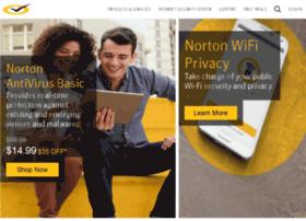antitheft-beta.norton.com