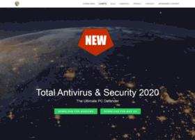antivirus-360.com