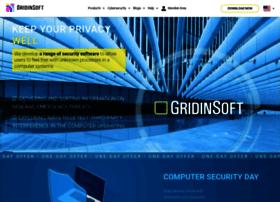 antivirus-lab.com