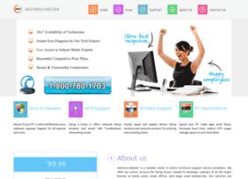 antivirus-master.com