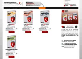 antivirus-onlineshop.de