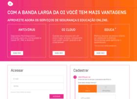 antivirus.oi.com.br