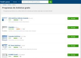 antivirus.portalprogramas.com