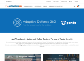 antivirus4u.net