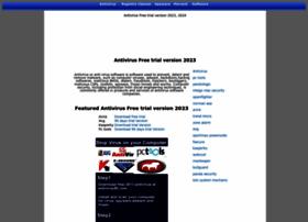 antivirus90.com