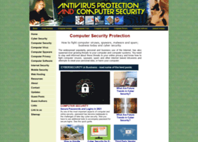 antiviruscenter.info