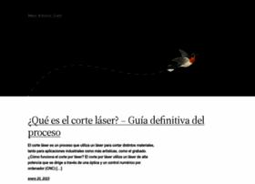 antivirusgratis.com.ar
