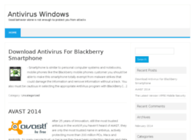 antiviruswindows.net