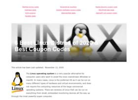 antix.mepis.org