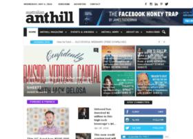 antmart.com.au