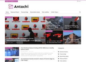 antochi.ro