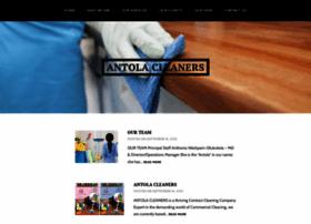 antolacleanerscom.wordpress.com