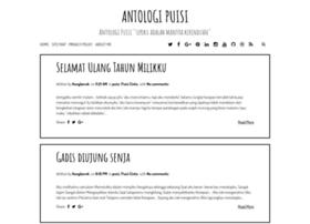 antologikangbarok.blogspot.com