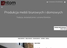 antom.com.pl