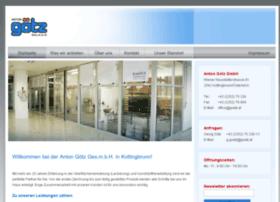 anton-goetz.com