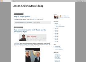 anton-shekhovtsov.blogspot.de