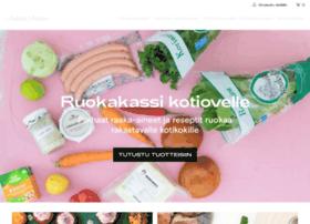 antonanton.fi