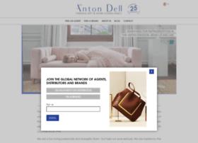 antondell.com