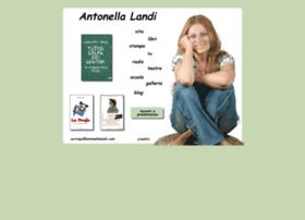 antonellalandi.com