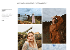 antonellamuscatphotography.co.uk