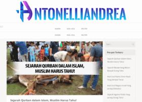 antonelliandrea.com