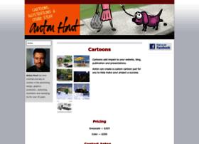 antonhout.com