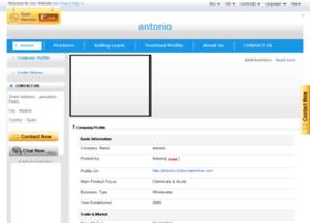 antonio.b2bscriptonline.com