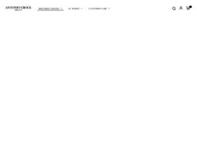 antoniocroce.com