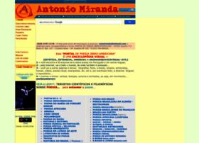 antoniomiranda.com.br