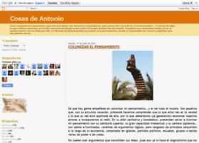 antoniopc.blogspot.com