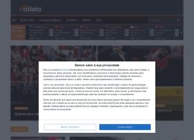 antoniotadeia.com