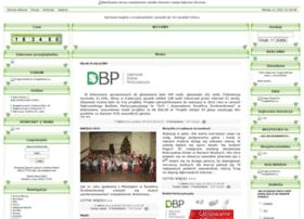 antoniow.dbv.pl