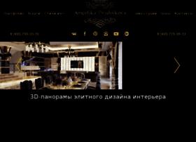 antonovich-design.ru
