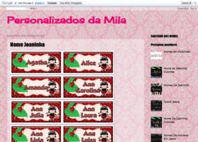 antonymila.blogspot.com.br