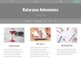 antosiewicz.edu.pl