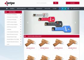 antpa.com