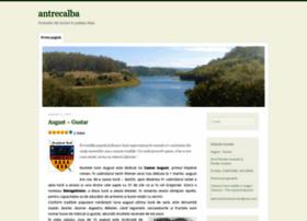 antrecalba.wordpress.com