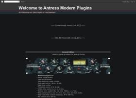 antress.blogspot.com