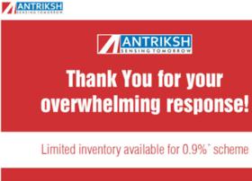 antrikshurbangreek.com