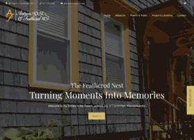 antrimhouse.com