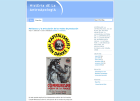 antroapologia.wordpress.com