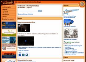 antrovista.com