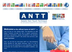 antt.org