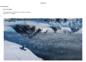 anttisworld.com