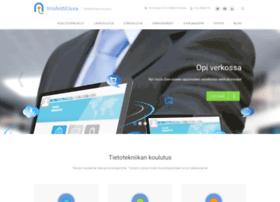 anttiussa.com