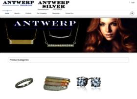 antwerpdiamondsincentives.com