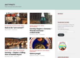 antypasti.wordpress.com